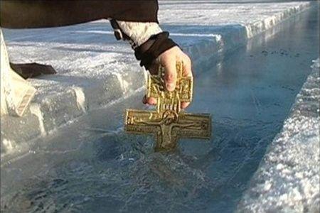 Крещение 2020 – какого числа и когда купаться в иордане