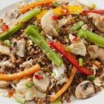 Подборка лучших рецептов: 6 вкуснейших блюд с гречкой
