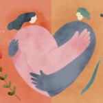 9 признаков того, что вы нашли свою душевную половинку