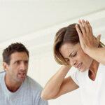 Мой муж всю жизнь попрекает меня моей изменой