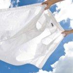 6 хитростей для отбеливания белья, которыми пользовались наши бабушки