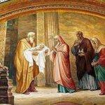 Сретение Господне: молитвы, традиции и запреты праздника