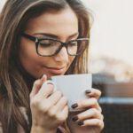 Что происходит с телом, когда ты пьешь кофе каждый день или отказываешься от него?
