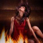 8 неожиданных женских качеств, которые реально заводят мужчин