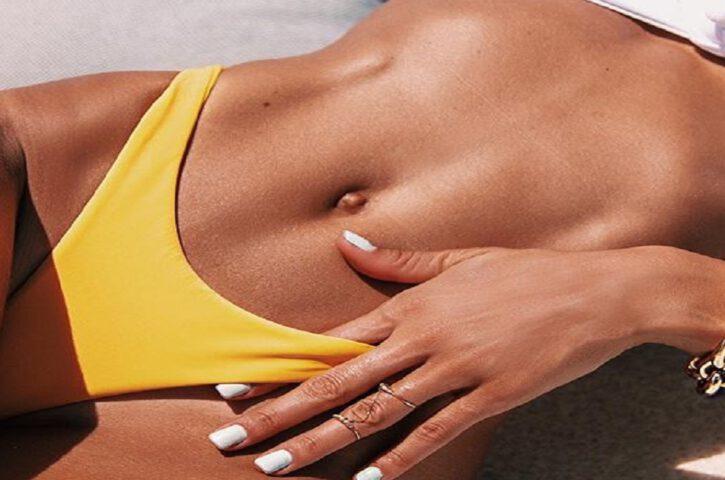 10 ошибок, из-за которых ты никогда не похудеешь