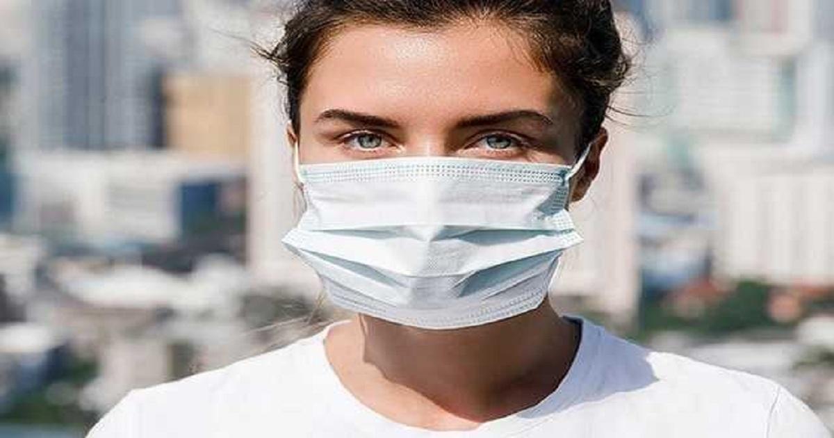 ВОЗ призвала здоровых людей отказаться от ношения медицинских масок