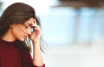 Светлана сообщила мужу, что беременна… В ответ он обвинил её в измене!