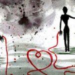 21 способ отличить любовь от любовной зависимости