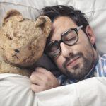 Почему на карантине люди сильнее устают и как с этим быть. Объясняют ученые