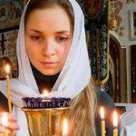 Небеса помогут нам: Лучшие молитвы на удачу и притяжение денег