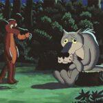 «Жил-был пёс» – мультфильм на все времена. Его можно пересматривать бесконечно