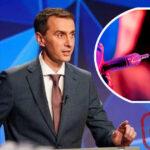 Украина бесплатно получит вакцину для 20% населения – Ляшко