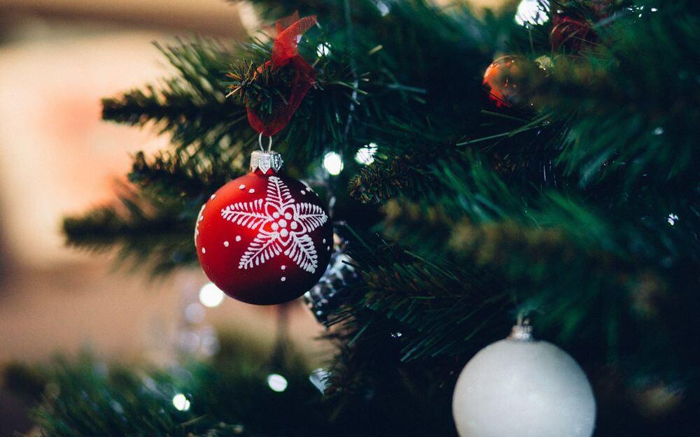 Старый Новый год : история и традиции праздника