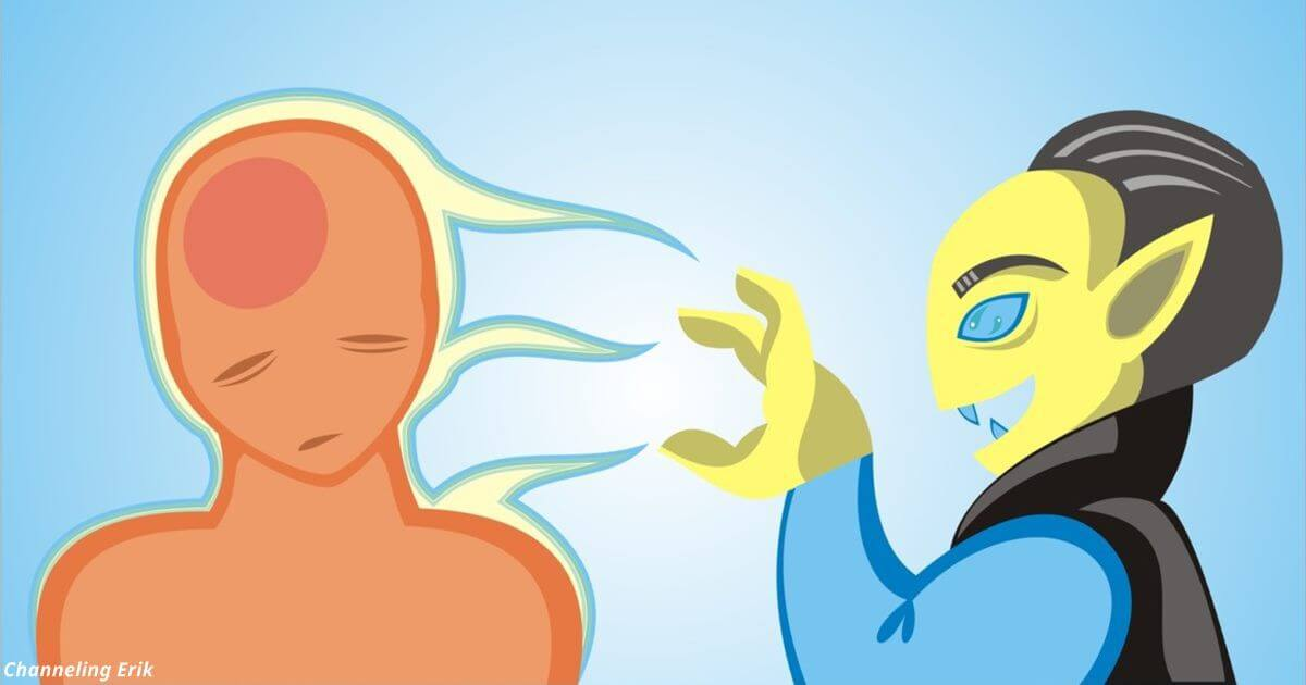 7 признаков негативных людей: беги, если оказался рядом
