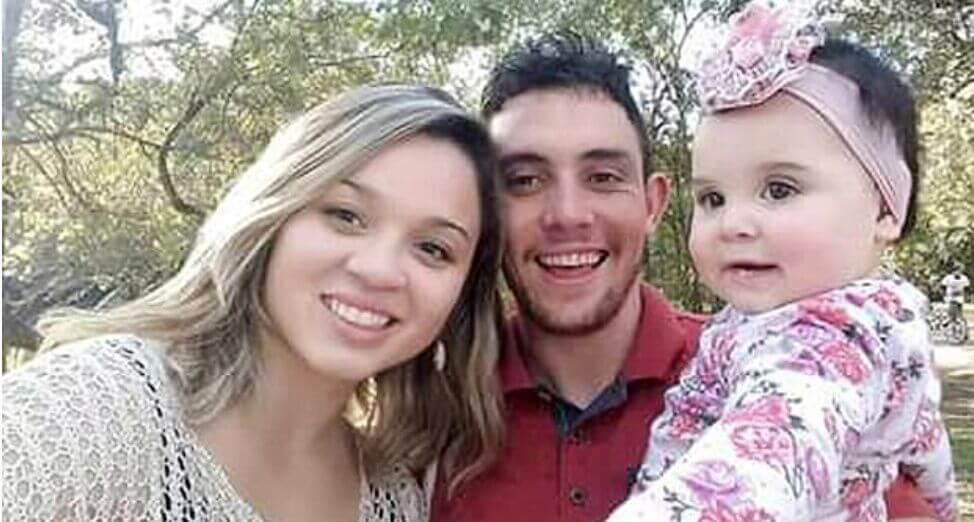 Беременная умерла, но лежала в больнице еще 123 дня — врачи спасали ее близнецов