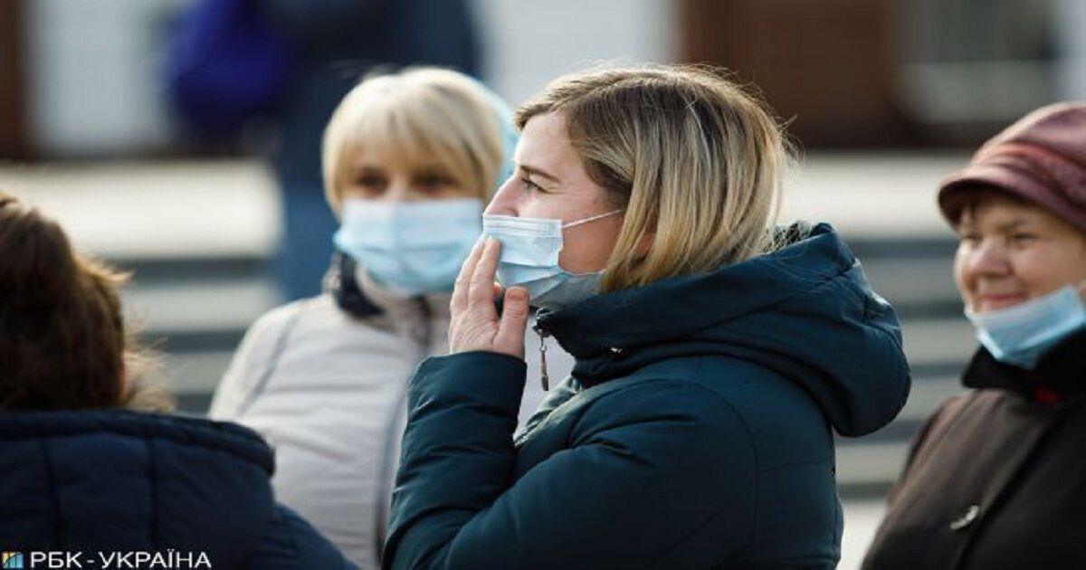 Медики рассказали, когда закончится пандемия коронавируса