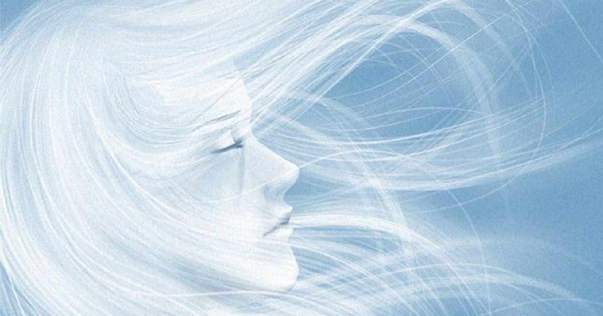 Как с помощью дыхания укрепить свой разум