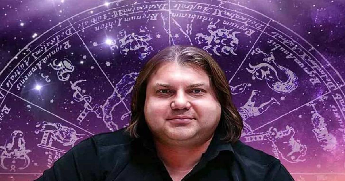 Известный астролог предсказывал глобальный катаклизм в начале 2020 года