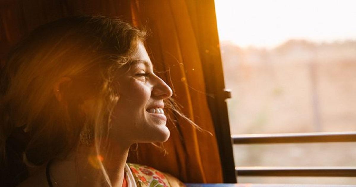 7 фраз, которые уверенные в себе люди используют постоянно (это неожиданно)