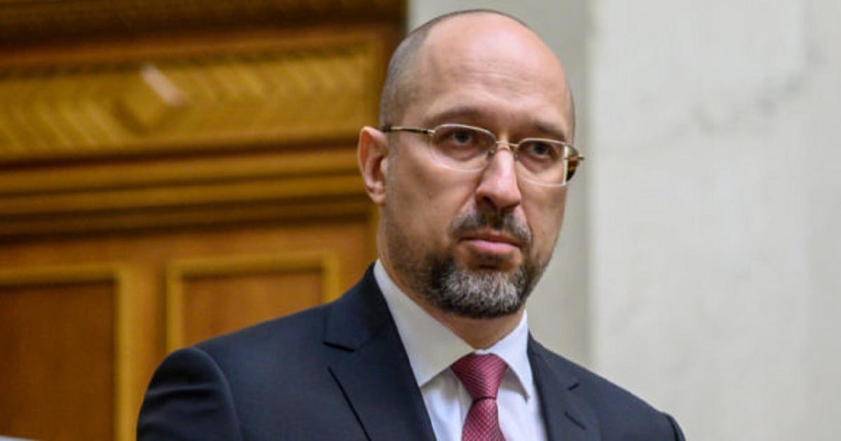 Карантин в Украине продлится 2 года: сделано срочное обращение