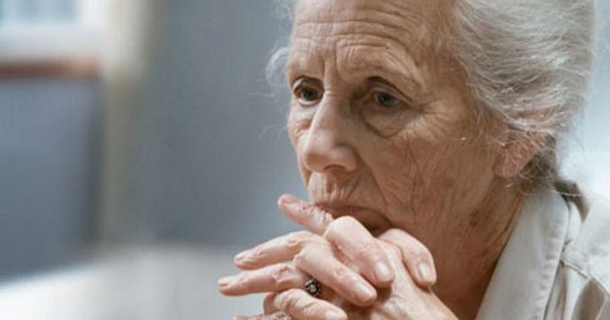 Пенсионный возраст в Украине повысят через несколько месяцев: кого коснется
